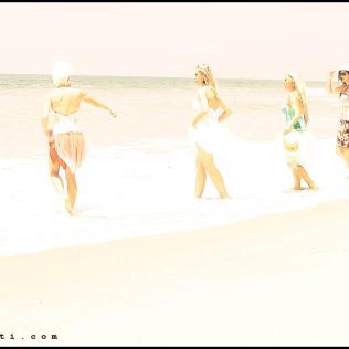 Venice Beach Girls_8856