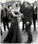 Angelina Jolie & Brad Pitt 23 Blur