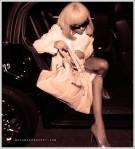 Lady_GaGa_2600