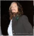 Steven Tyler , Los Angeles, Ca. 2013