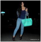 Green Bag_9549