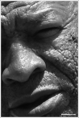 Face_1427