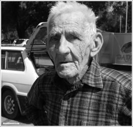 Old_Man_1829